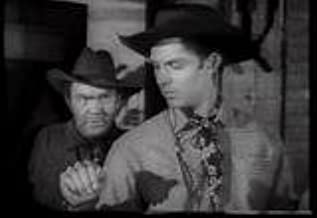 Outlaw, The (1943)-Scandalous for it's time,