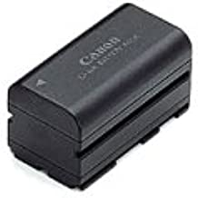 Canon BP535 3500mAh Lithium Ion Battery Pack for ZR and Optura Xi Camcorders