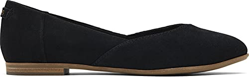 Top 10 best selling list for neat flat shoes