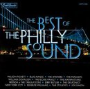 Best Of Philly Sound