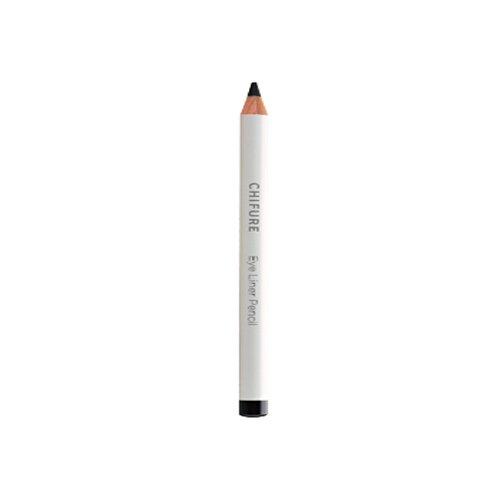 Chifre Eyeliner Pencil - Black (Green Tea Set)