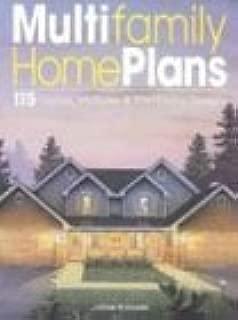 Best duplex house construction Reviews