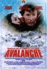 Avalanche [Verleihversion]