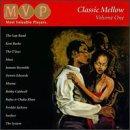 Vol. 1-Classic Mellow