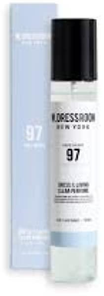 W Dressroom Dress Perfume April Cotton Season2 150Ml