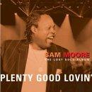 Best plenty moore Reviews