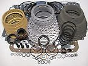 OTSPARTS FORD 4R100 OVERHAUL KIT 1996-ON BY TRANSTEC