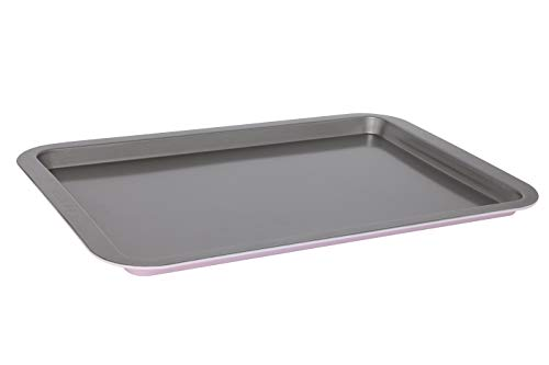 Wiltshire Two Toned Cookie Sheet, Medium
