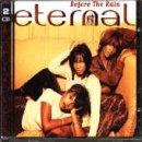 Antes da Chuva // poder de uma mulher [Audio CD] Eterno