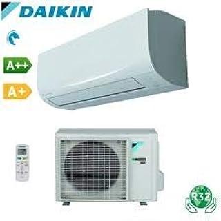 Amazon.es: Daikin - Climatización y calefacción: Hogar y cocina