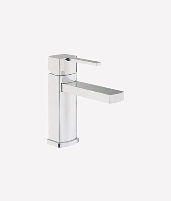 Mon. Sink AZETA New Chrome Series