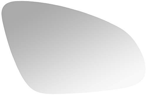 Van Wezel 3749838 Außenspiegelglas für die rechte Seite
