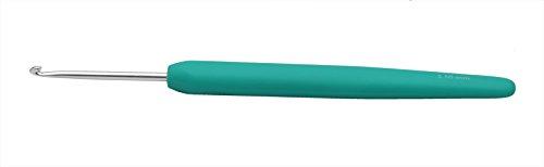 KnitPro -   30903,