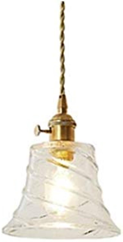 SCH Mini Pendelleuchte Umgebungslicht Galvani Metall Glas Mini Stil Restaurant licht bar cafe ganglichter