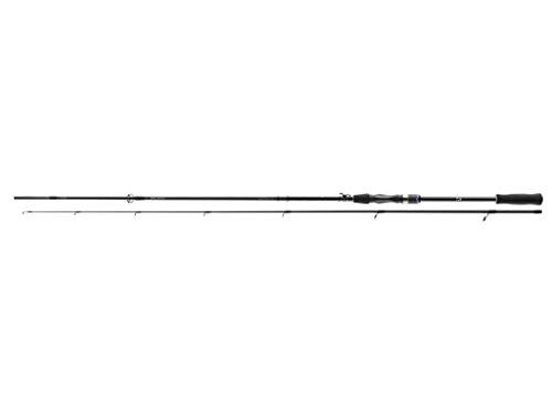 Bester der welt Spinnrute Daiwa PRO REXXR Light 2,55m7-21g