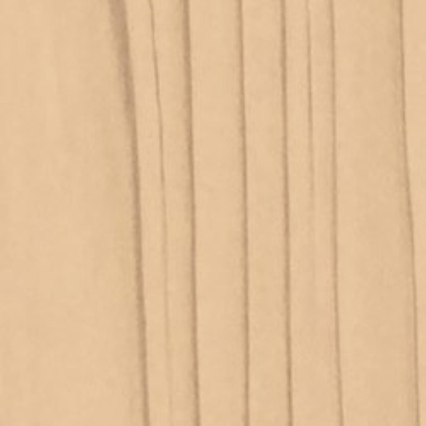 哀絶対の帰る耐摩耗化粧合板 アイカマーレスボードBB(木目) BB-2076H 4x8 シダー 追柾
