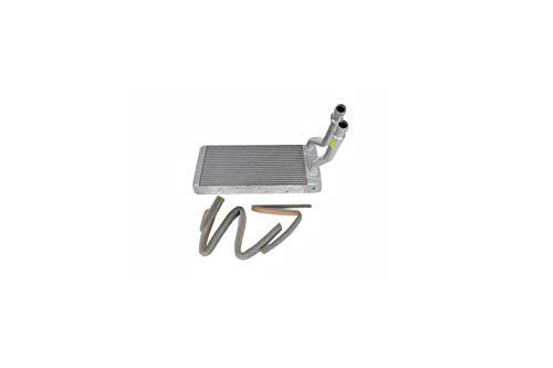 ACDelco 15-63740 GM Original Equipment Heater Core