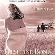 bones the flesh and bones collection
