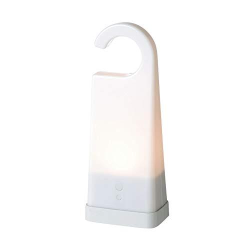 無印良品 LED持ち運びできるあかり 型番:HCR-81 38734031