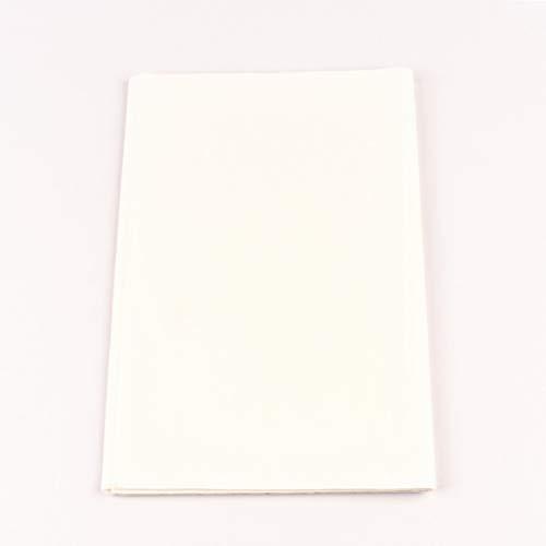Chinesisches Schreibpapier Xuan Papier Studenten Xuanshuo Xuan Studenten Kalligraphie Chinesisches Buch FranzöSisch Malpraxis Spezielle Reispapier (Ein StüCk) 34 * 46Cm