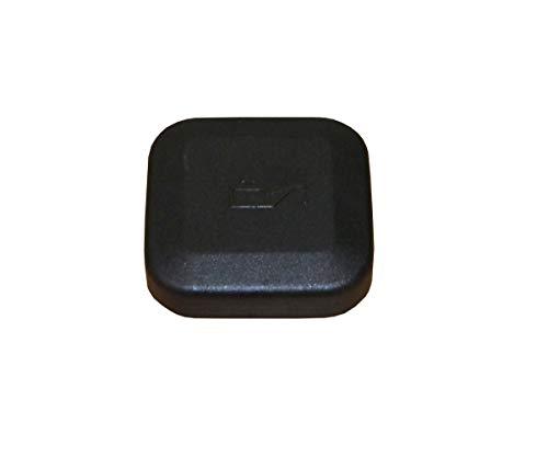 Rein CPL0022 Oil Cap