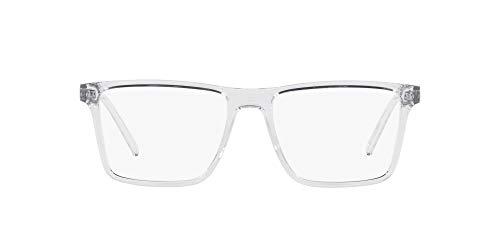 lentes graduados de moda fabricante Arnette