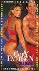 Get Hard: Abdominals and Glutes [VHS]
