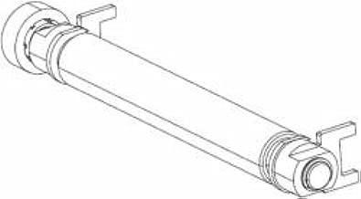 ZEBRA PLATEN ROLLER FOR ZT200 SERIES PRINTERS, PN P1037974-028