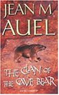 The Clan of the Cave Bear (Earths Children 1)の詳細を見る