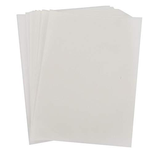 Conveniencia Práctico Rompecabezas de papel Juguete Artesanías para niños Adultos Diy(advanced)