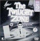 ミステリー・ゾーン(25)~Twilight Zone~[DVD]
