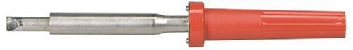 Weller SP120 - Soldador (120 W)