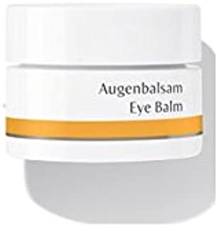 Dr. Hauschka Eye Contour Day Balm.35-Ounce Box
