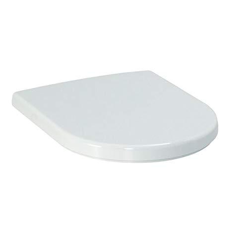 Laufen Pro WC-Sitz in weiß, 8969503000001