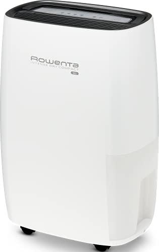 Rowenta DH4236F0