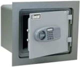 Gardall MS912-G-E Fire Rated Wall Safe W/ Electronic Lock