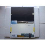 Monitor pantalla lcd 15,4' Acer Aspire 5920 g