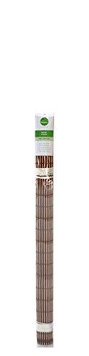Catral Otawa Store Couleur Naturelle 100 x 200 cm