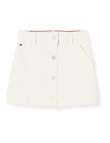 Tommy Hilfiger Nadc Rock Skirt voor meisjes