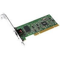 Intel PRO/1000 MT Desktop Adapter NIC Giga 32Bit PCI RJ45 10/100/1000 WOL