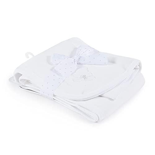Catálogo de Cobertor blanco - los preferidos. 9
