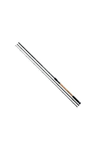 Trabucco Precision RPL Match Plus 4.20 m 8-25 g Cañas de Pescar...