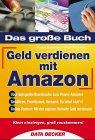 Thomas Brochhagen, Ulrich Wimmeroth: Geld verdienen mit Amazon