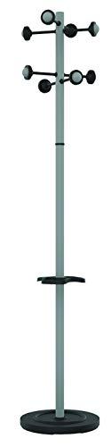 Unilux 100340698 Garderoben-Ständer