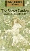 The Secret Garden: BBC (Bbc Radio Presents)