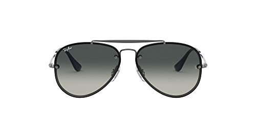 Óculos de Sol Unissex Ray Ban RB-RJ9548SN-Sol