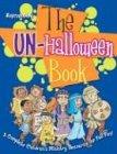 The Un-Halloween Book
