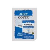 Cover - Emplaste Renovación 5 kg