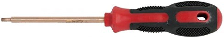KS Tools 962.0941 BERYLLIUMplus Schraubendreher TORX T40 B00QU7M9JM B00QU7M9JM B00QU7M9JM | Niedriger Preis und gute Qualität  6590d2