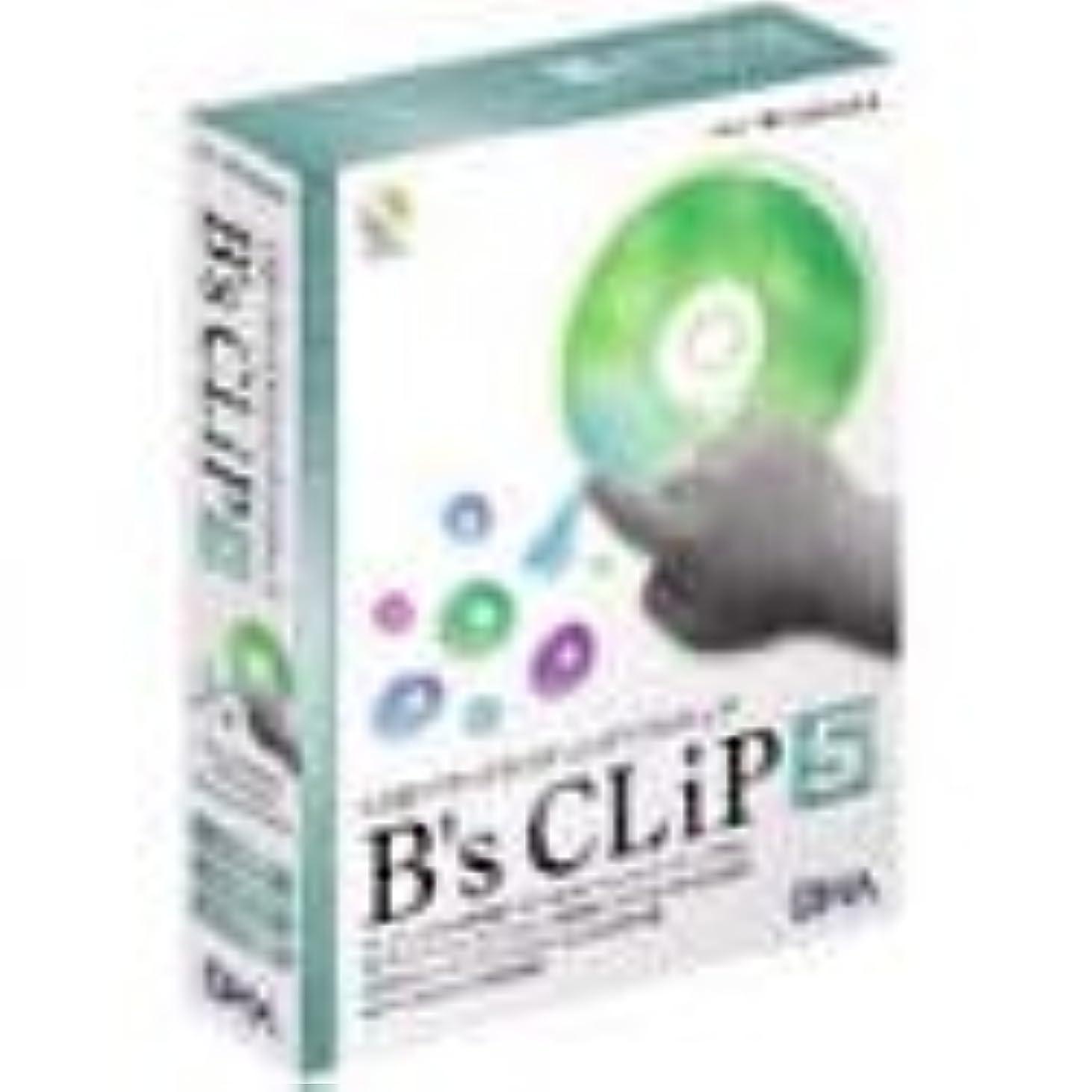 フラスコ揺れる未亡人B's CLiP 5